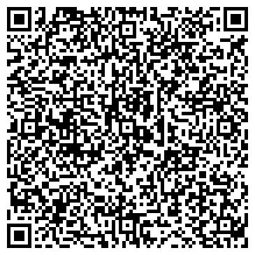 QR-код с контактной информацией организации ХОЗРАСЧЕТНАЯ НАРКОЛОГИЧЕСКАЯ АМБУЛАТОРИЯ