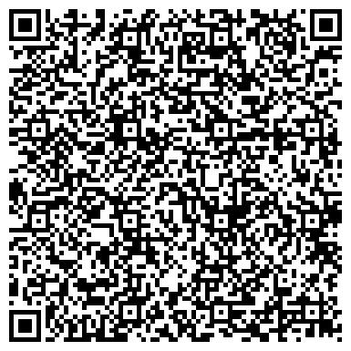 QR-код с контактной информацией организации СУИЦИДОЛОГИЧЕСКАЯ СЛУЖБА ОО КПБ ИМ. Н. Н. СОЛОДНИКОВА