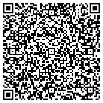 QR-код с контактной информацией организации № 9 ГИНЕКОЛОГИЧЕСКАЯ БОЛЬНИЦА