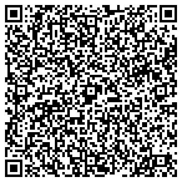 QR-код с контактной информацией организации КЛИНИЧЕСКИЙ РОДИЛЬНЫЙ ДОМ № 4