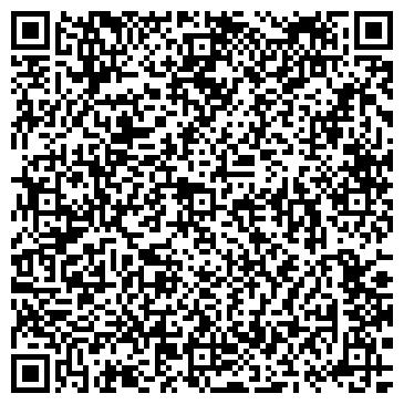 QR-код с контактной информацией организации № 4 ГОРОДСКОЙ КЛИНИЧЕСКИЙ РОДИЛЬНЫЙ ДОМ