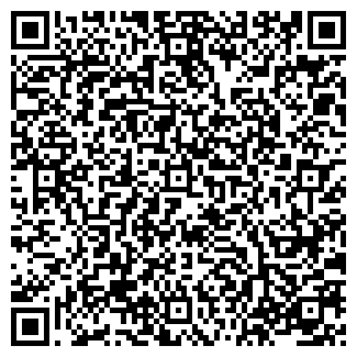 QR-код с контактной информацией организации SOSСЕРВИС