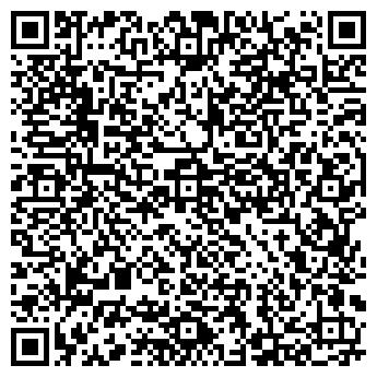 QR-код с контактной информацией организации БЕЗОПАСНОСТЬ И АВТОМАТИЗАЦИЯ