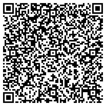 QR-код с контактной информацией организации ЗАЩИТНЫЕ ТЕХНОЛОГИИ