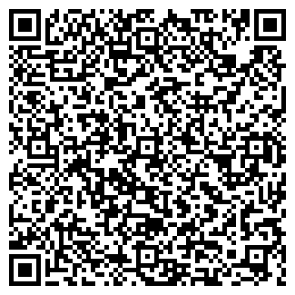 QR-код с контактной информацией организации ИМПУЛЬС-П