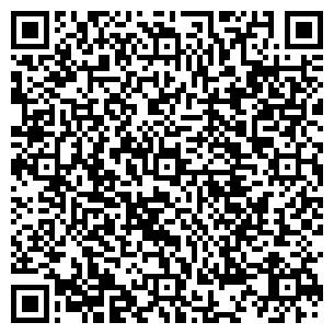 QR-код с контактной информацией организации ЛЕМ