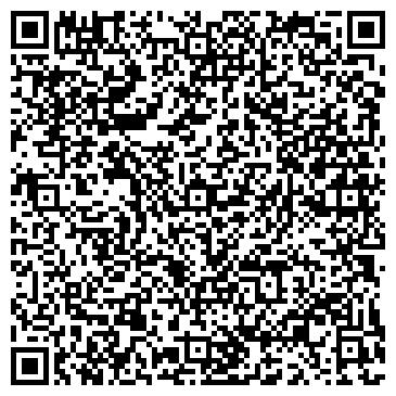 QR-код с контактной информацией организации ОБЪЕДИНЁННЫЕ СИСТЕМЫ БЕЗОПАСНОСТИ