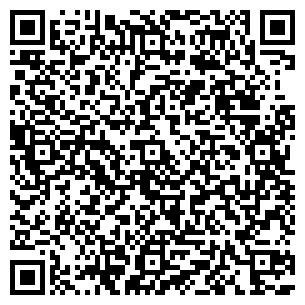 QR-код с контактной информацией организации ОВИЛС