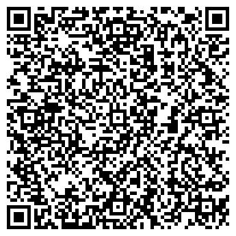 QR-код с контактной информацией организации ОГНЕЗАЩИТНЫЕ ТЕХНОЛОГИИ
