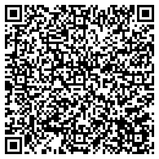 QR-код с контактной информацией организации ОРИОН-2000