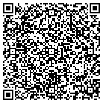 QR-код с контактной информацией организации ОТРЯД ПОЖАРНОЙ ОХРАНЫ № 7