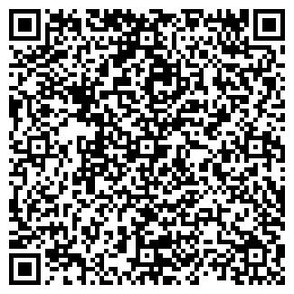QR-код с контактной информацией организации ПЛЮЩЕВА Г.И.