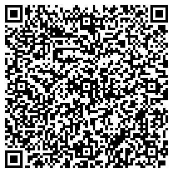 QR-код с контактной информацией организации ПОЖАРНАЯ ЧАСТЬ № 10