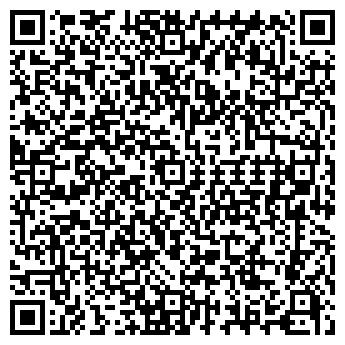 QR-код с контактной информацией организации ПОЖАРНАЯ ЧАСТЬ № 14