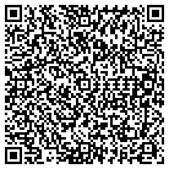 QR-код с контактной информацией организации ПОЖАРНАЯ ЧАСТЬ № 20