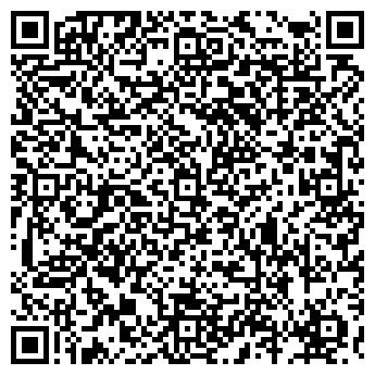 QR-код с контактной информацией организации ПОЖАРНАЯ ЧАСТЬ № 3