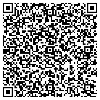 QR-код с контактной информацией организации ПОЖАРНАЯ ЧАСТЬ № 28