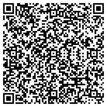 QR-код с контактной информацией организации ПОЖАРНАЯ ЧАСТЬ № 31