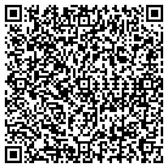 QR-код с контактной информацией организации ПОЖТЕХБЕЗОПАСНОСТЬ