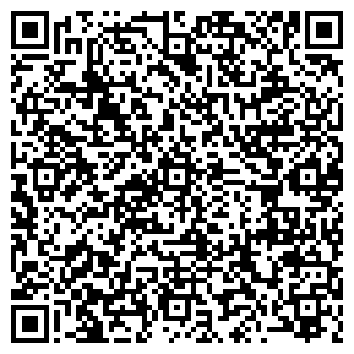 QR-код с контактной информацией организации ПРИИРТЫШЬЕ