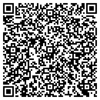 QR-код с контактной информацией организации РВС-ПЛЮС