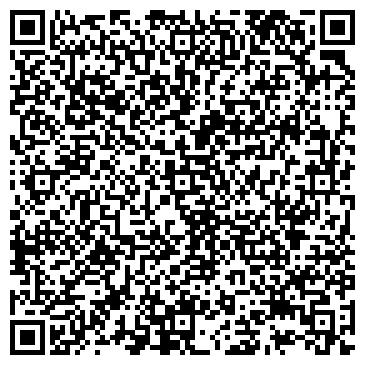 QR-код с контактной информацией организации СИБИРСКАЯ ПОЖАРНО-ТЕХНИЧЕСКАЯ КОМПАНИЯ