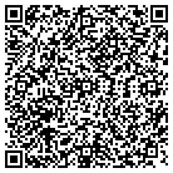 QR-код с контактной информацией организации СОЮЗ-СЕРВИС