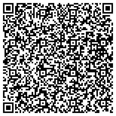 QR-код с контактной информацией организации КЫРГЫЗСКИЙ КАМВОЛЬНО-СУКОННЫЙ КОМБИНАТ АО