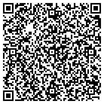 QR-код с контактной информацией организации ССМП ПОДСТАНЦИЯ № 6