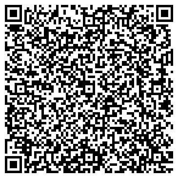 QR-код с контактной информацией организации СТАНЦИЯ НЕОТЛОЖНОЙ МЕДИЦИНСКОЙ ПОМОЩИ СОВЕТСКОГО РАЙОНА