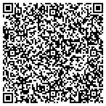 QR-код с контактной информацией организации АМБУЛАТОРИЯ АНОНИМНОГО ЛЕЧЕНИЯ МУЗ