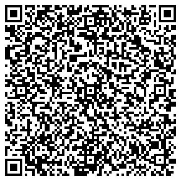 QR-код с контактной информацией организации ГОРОДСКОЙ КАРДЕОРЕВМАТОЛОГИЧЕСКИЙ ДИСПАНСЕР