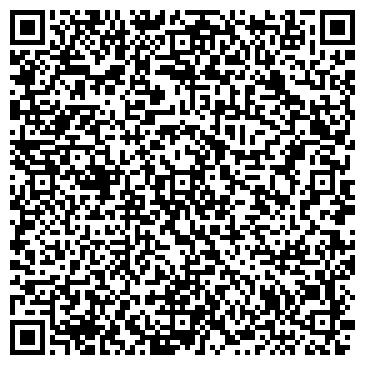 QR-код с контактной информацией организации ГОРОДСКОЙ КАРДИОРЕВМАТОЛОГИЧЕСКИЙ ДИСПАНСЕР