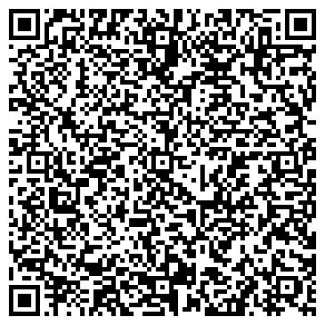 QR-код с контактной информацией организации МИНИСТЕРСТВО ЮСТИЦИИ КР