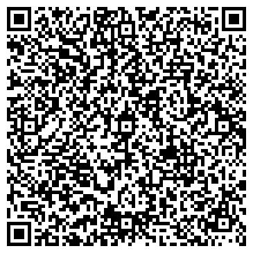 QR-код с контактной информацией организации ДЕТСКО-ПОДРОСТКОВЫЙ НАРКОЛОГИЧЕСКИЙ ДИСПАНСЕР