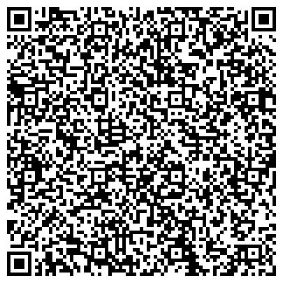 QR-код с контактной информацией организации ДИРЕКЦИЯ ПРОГРАММ В СФЕРЕ ОЗДОРОВЛЕНИЯ И ОТДЫХА НЕСОВЕРШЕННОЛЕТНИХ