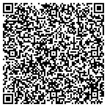 QR-код с контактной информацией организации ЗЕЛЕНЫЙ ОСТРОВ КУЛЬТУРНО-СПОРТИВНЫЙ КОМПЛЕКС