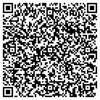 QR-код с контактной информацией организации ЛЕКАРЬ ОЗДОРОВИТЕЛЬНЫЙ ЦЕНТР