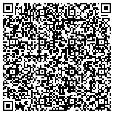 QR-код с контактной информацией организации МОНРО ЦЕНТР ОБУЧЕНИЯ ФИЗКУЛЬТУРНО-ОЗДОРОВИТЕЛЬНЫЙ КЛУБ
