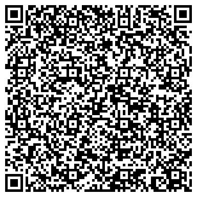 QR-код с контактной информацией организации ОБЛАСТНОЙ КЛИНИЧЕСКИЙ КОЖНО-ВЕНЕРОЛОГИЧЕСКИЙ ДИСПАНСЕР