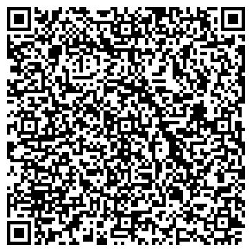 QR-код с контактной информацией организации ОЗДОРОВИТЕЛЬНЫЙ КОМПЛЕКС СОВЕТСКОГО, АО