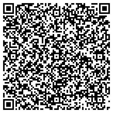 QR-код с контактной информацией организации ОМСКИЙ ОБЛАСТНОЙ НАРКОЛОГИЧЕСКИЙ ДИСПАНСЕР