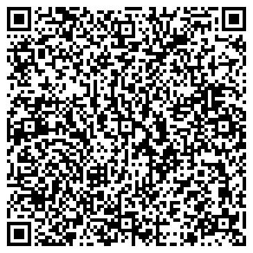 QR-код с контактной информацией организации ОНКОЛОГИЧЕСКИЙ ОБЛАСТНОЙ ДИСПАНСЕР ФИЛИАЛ