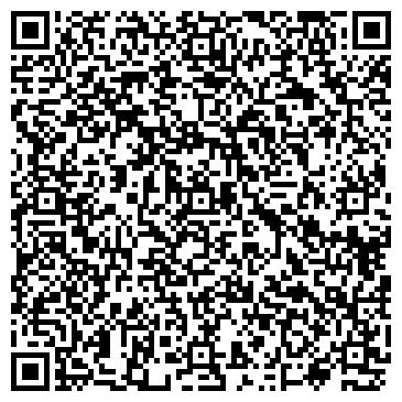 QR-код с контактной информацией организации ПРОТИВОТУБЕРКУЛЕЗНЫЙ ДИСПАНСЕР № 3