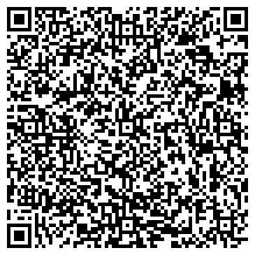 QR-код с контактной информацией организации ПРОТИВОТУБЕРКУЛЕЗНЫЙ ДИСПАНСЕР № 4