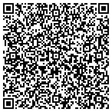 QR-код с контактной информацией организации ПУТЬ ЗДОРОВЬЯ РЕГИОНАЛЬНЫЙ ЦЕНТР