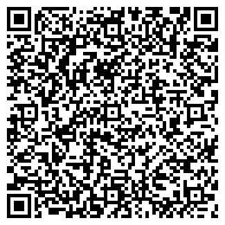 QR-код с контактной информацией организации СТРОИТЕЛЬ СК
