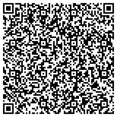 QR-код с контактной информацией организации ЦЕНТР ТРАДИЦИОННОЙ ВОСТОЧНОЙ МЕДИЦИНЫ НПО ОМЦЕНТРСТРОЙ