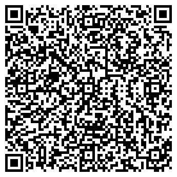 QR-код с контактной информацией организации № 5 ДБ МОЛОЧНАЯ КУХНЯ