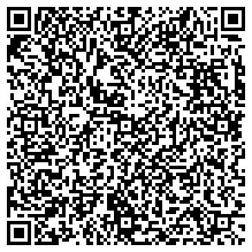 QR-код с контактной информацией организации МОЛОЧНАЯ КУХНЯ ДЕТСКОЙ БОЛЬНИЦЫ № 4
